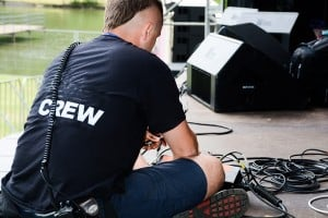 Crew pracajpg-3